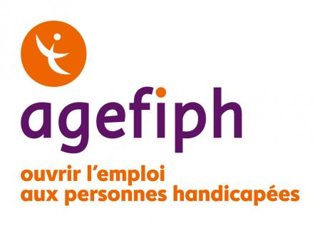 agephip